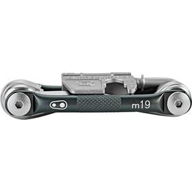 Crankbrothers Multi-19 Multi Tool, black